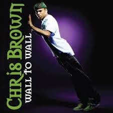 Chris Brown Wall To Wall Lyrics