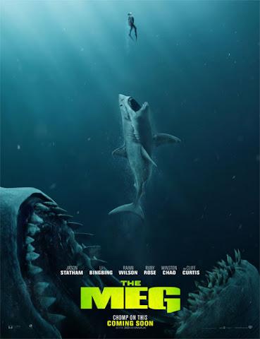 descargar JMegalodon Película Completa CAM [MEGA] [LATINO] gratis, Megalodon Película Completa CAM [MEGA] [LATINO] online