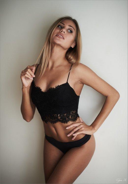 Thom. H. 500px arte fotografia mulheres modelos fashion beleza