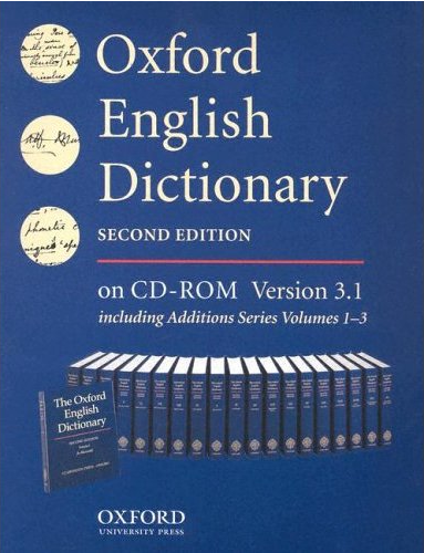 it dictionary software free
