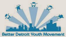 Better Detroit Youth Movement