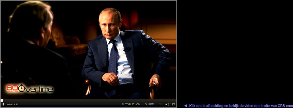 """www.cbsnews.com/videos/putin-talks-gay-rights-on-60-minutes"""""""