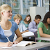 College Student Loan Tips for Recent Graduates get out of student loan debt fast