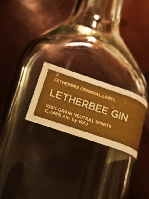 letherbee-gin,Làletherbee-distillers,collection,gin,le-collectionneur,madame-gin