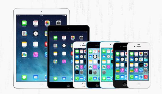 Bagaimana Memulihkan Pesan Teks Yang Dihapus Pada IPhone atau IPad