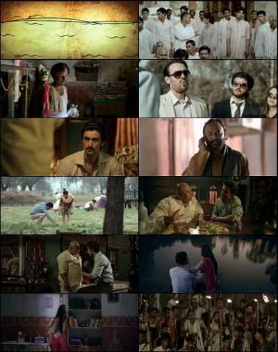 kaun-kitney-paani-mein-2015-300mb-hindi-full-movies-download-300mb-700mb-hd