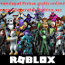 Sroblox.xyz , cara mendapat Robux gratis unlimited 2019