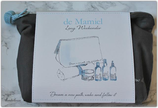 De Mamiel