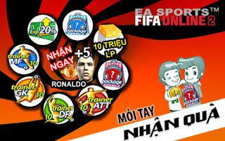 http://www.fifaonline2sea.com/2017/01/thi-au-nhan-qua-match-event_14.html