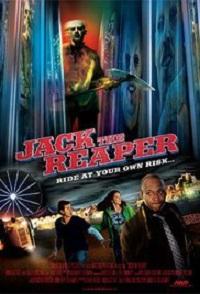 Watch Jack the Reaper Online Free in HD