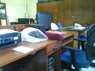 Servis komputer kantor di jakarta utara
