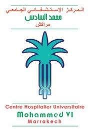 المركز الاستشفائي محمد السادس