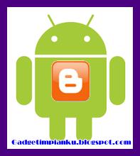 aplikasi android paling canggih.png