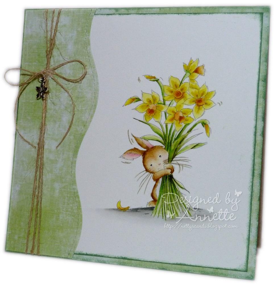 Свадьбу, лилу открытки