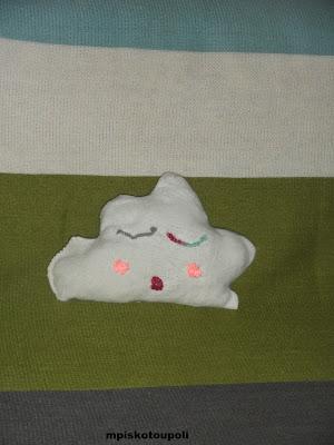 cloud pillow 4