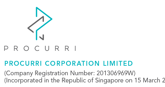 List of singapore ipo companies