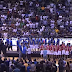 Video: SEABA 2017 Championship Awarding Ceremony