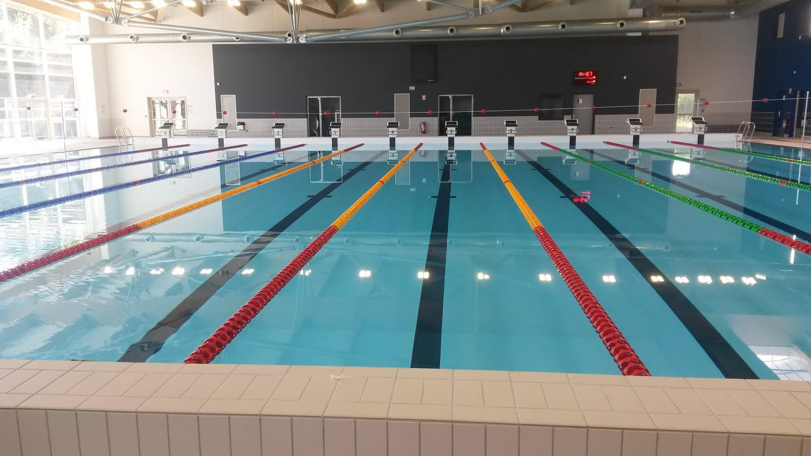 Ccldunkerque petite synthe - Piscine petite synthe ...