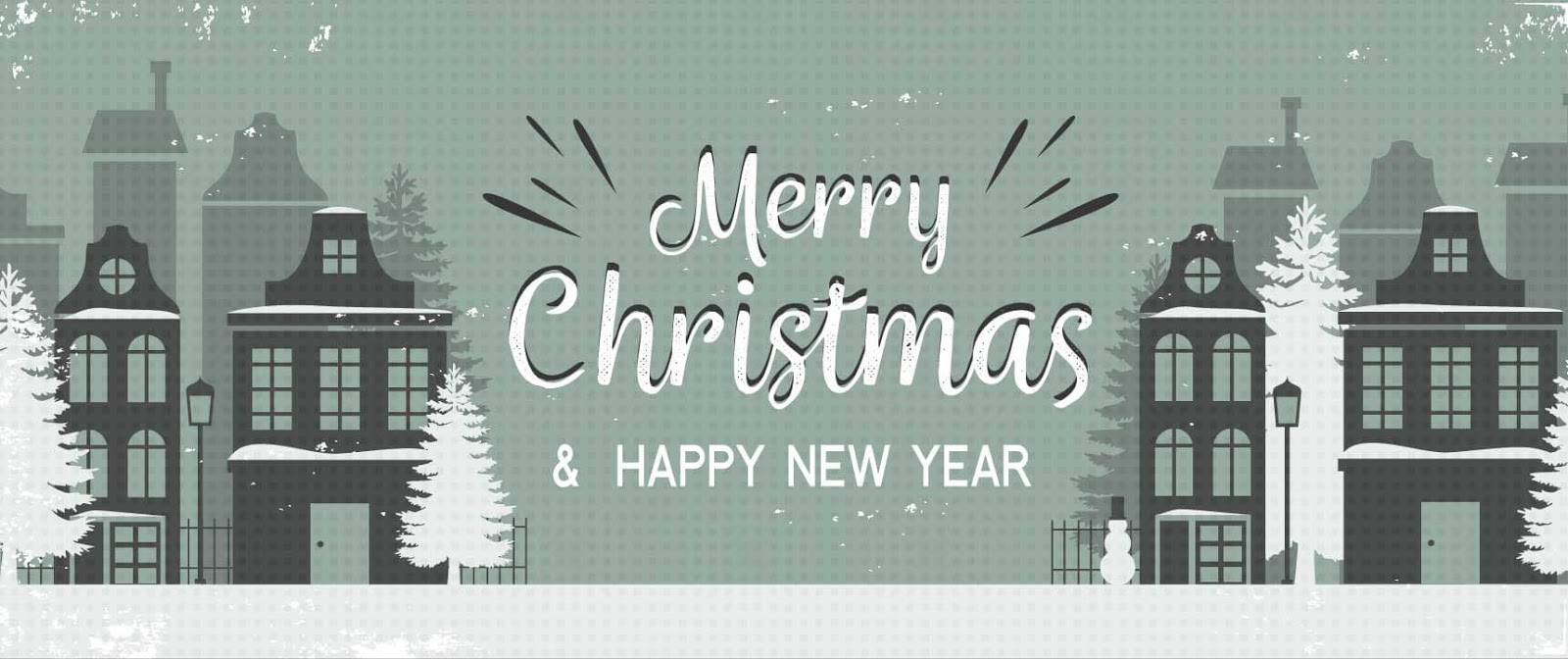 Banner Christmas Download Free