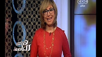برنامج هنا العاصمة حلقة الثلاثاء 3-1-2017 مع لميس الحديدى