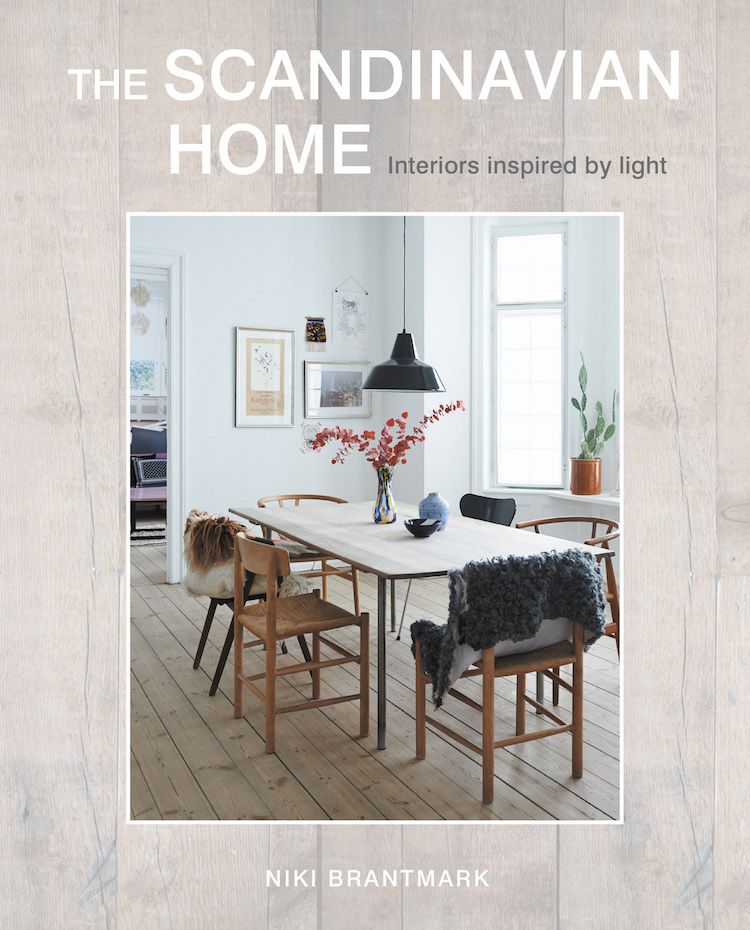 scandinavian home design. You can see more of this cabin in my book  The Scandinavian Home by Niki Brantmark published CICO Books Photography James Gardiner scandinavian home