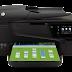 HP Officejet Pro 6700 Treiber für Windows 10/8.1/8/7/XP/Vista und MAC