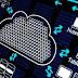 Διπλασιάστηκαν μεταξύ 2013-2017 οι δαπάνες για υποδομές ΙΤ Cloud