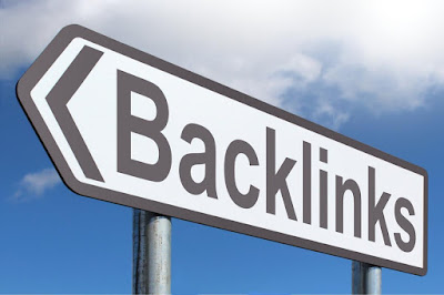 How to creat backlinks for blog/website