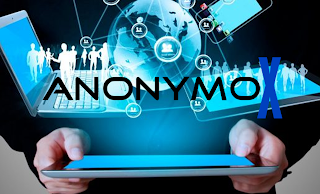 Free Download Anonymox Activation Code Premium and Code Generator 2019