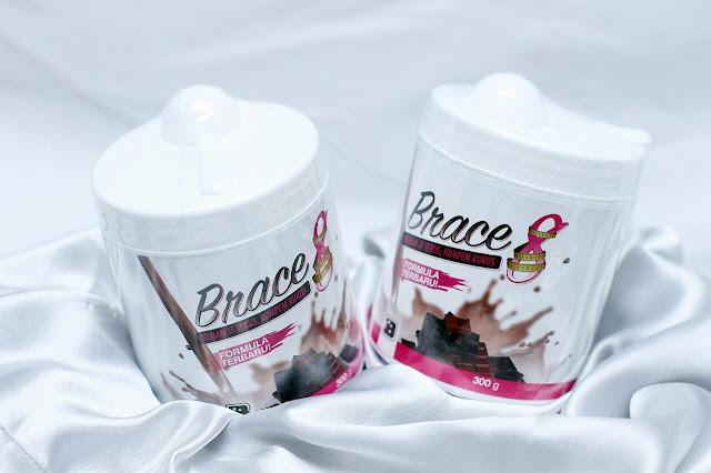 Brace 8 Slimming  & Whittening Formulasi Terbaru Untuk Kurus Dan Putih , Brace 8 Slimming  & Whittening , Produk Kurus Paling Berkesan , Produk Kurus Murah Dan Berkesan , Cara Kuruskan Badan , Cara Putihkan Kulit , Cara Mudah Untuk Kurus ,