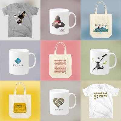 https://suzuri.jp/TRINCH_annex/products