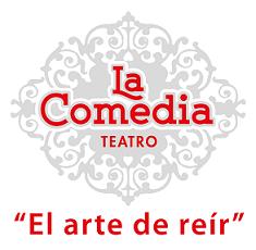 La Comedia Teatro