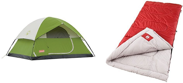 Reviewed by 2.168 verified buyers u2013 4.5 out of 5 stars - READ USER REVIEWS u2022 4 Person Tent (Green and Navy color options)  sc 1 st  TechCinema : coleman sundome tent 5 person - memphite.com
