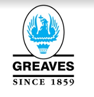 Greaves Cotton: Revenue continues to Grow.