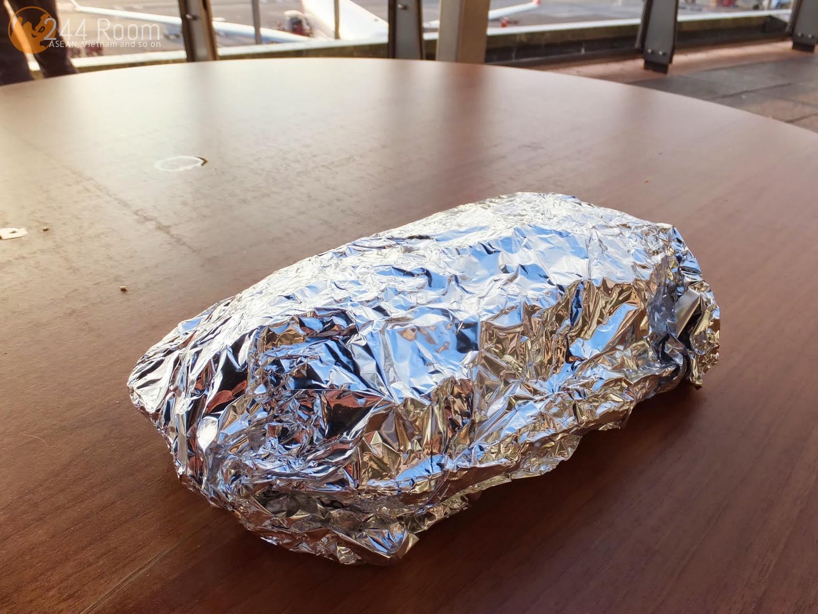ドイツソーセージ弁当 sausage-bento2