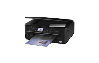 Epson Stylus NX635 Driver Windows Mac
