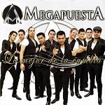 Megapuesta LO MEJOR DE LA CUMBIA 2012 Disco Completo