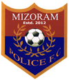 Mizoram Police FC