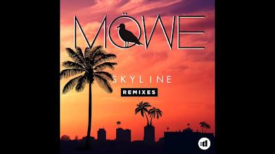 MÖWE - Skyline ( De Hofnar #Remix )
