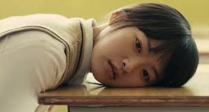 Film Asia Bertema Bullying yang bikin Aware Mental Health. The Zhemwel