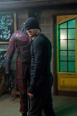 Daredevil Season 3 Charlie Cox Image 7