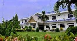 Info Pendaftaran Mahasiswa Baru ( POLBENG ) Politeknik Negeri Bengkalis 2017-2018