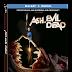 Ash VS. Evil Dead Season 3 Releasing 8/21