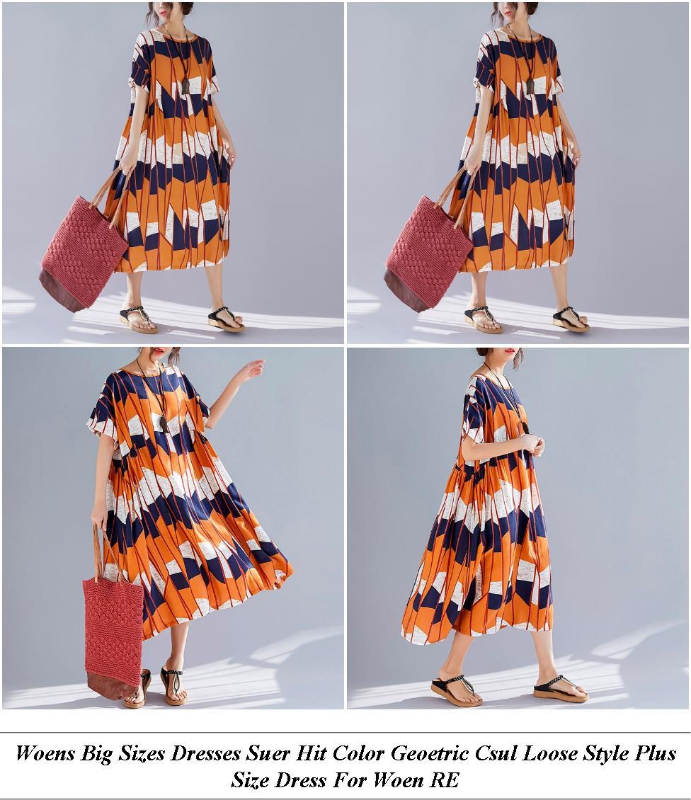 Red White Dress - Womens Fashion Apparel Online - Womens Maroon Dress Pants