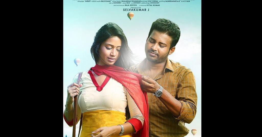 goli soda tamil movie watch online 720p or 1080p