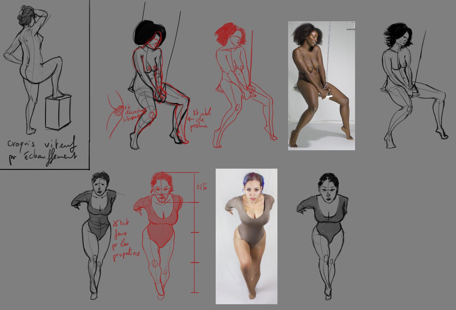 XaB au travail ! [nudity inside] - Page 23 SpeedStudies_2017-08-14