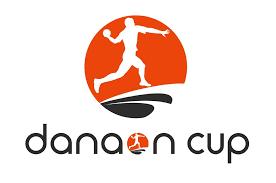 Αναβάλλεται η Τελετή Έναρξης του Danaon Cup