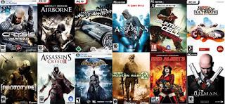 Revdl PC Games