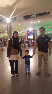 Pasang indonesia