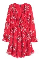 http://www2.hm.com/pl_pl/productpage.0457314002.html#Czerwony/Kwiaty